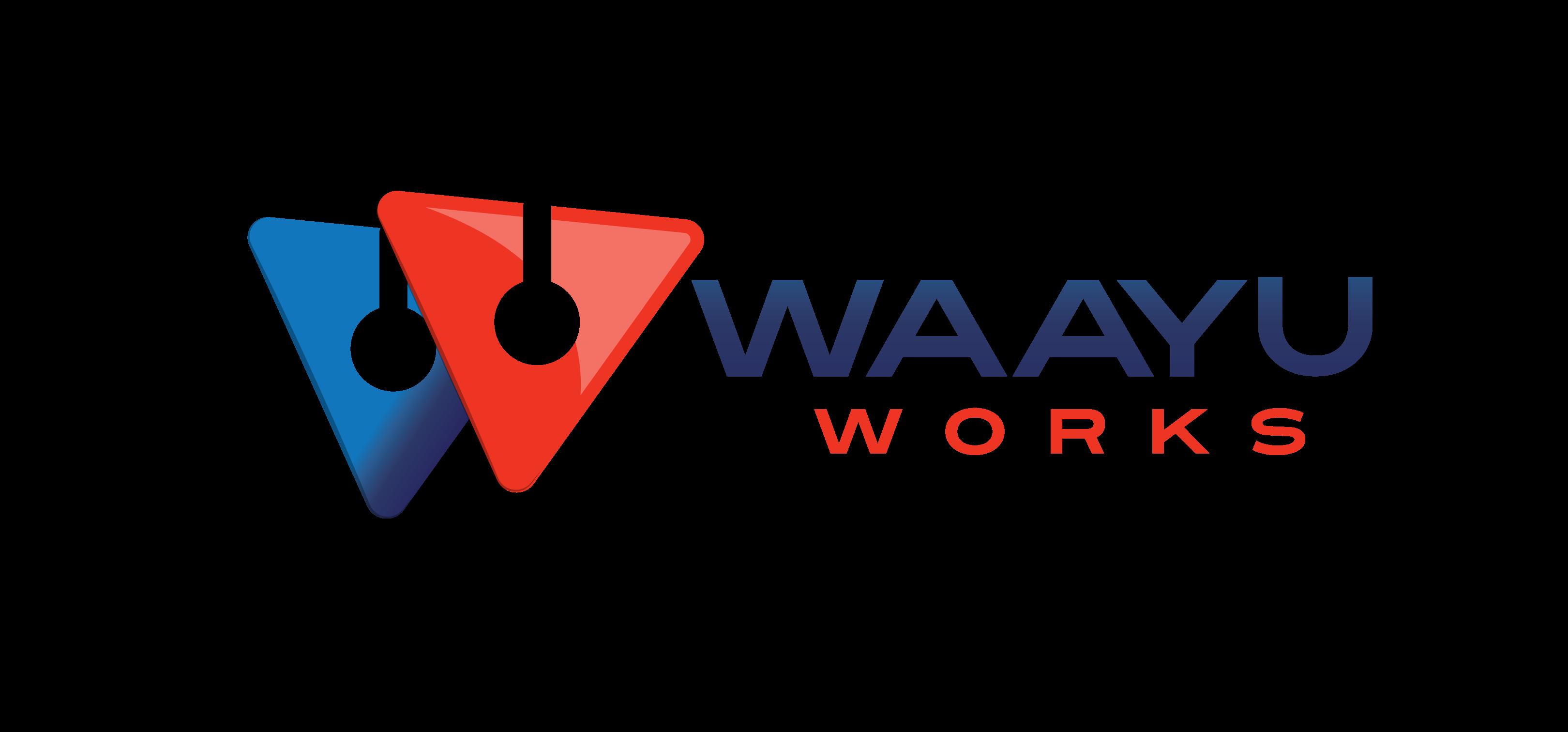 Waayu Works